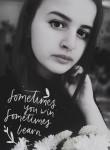 Alyena, 21  , Kansk