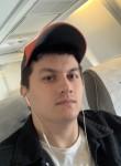 Andrey, 24  , Muzhi