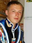 Vovchik, 28  , Kromy