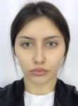 Anastasiya, 21, Kolyubakino
