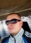 Evgeniy, 28  , Barabinsk
