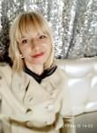 Tatyana Flora, 42  , Bilyayivka