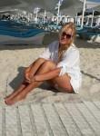 Marina, 35, Turkeli