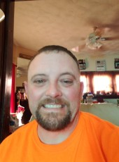 justin, 39, United States of America, Des Moines (State of Iowa)