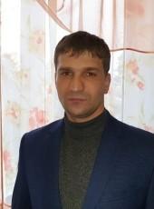 Vladimir, 33, Russia, Vladikavkaz
