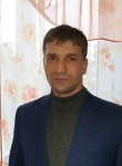 Vladimir, 32  , Vladikavkaz