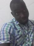 Mdou, 28  , Nouadhibou