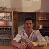 Masrur, 25  , Arnstein