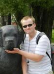 Konstantin, 31, Perm