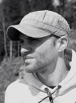 Sergey, 34  , Sapozhok