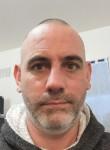 Yohann, 40, Paris