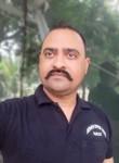 Rudra Singh, 41  , Nagpur