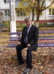 Vic, 61  , Belgorod