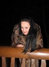 Вікторія, 37, Ukraine, Kiev