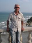 andrei, 56  , Balti