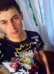 Grigoriy, 29, Vyborg