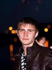 Sergei, 32, Russia, Kaliningrad
