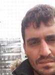 İrfan, 33  , Ochamchyra