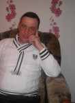 vyacheslav, 50  , Cherdakly