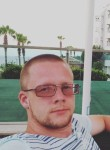 Andrey Andrey, 30  , Novocheboksarsk