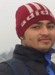 Sagar, 29  , Kathmandu