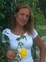 Юлия, 42, Ukraine, Dnipr