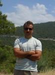 andrey, 51, Voronezh