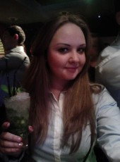 Olya, 28, Russia, Tula