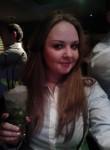 Olya, 28, Tula