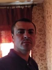 Valeriy, 39, Russia, Rostov-na-Donu