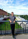 Andrey , 19  , Roslavl