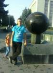 Dzhenchik, 32, Odessa