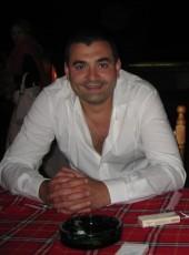 Roman, 41, Russia, Taganrog