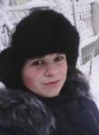 Vikusichka, 26  , Balta