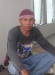 Tanapongsakorn, 49  , Bangkok