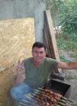Roman, 60  , Simferopol