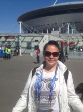Tatjana, 41, Russia, Saint Petersburg