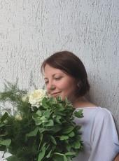 Svetlana, 37, Kazakhstan, Talghar