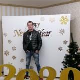Oleg , 26  , Chechelnik