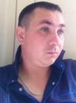 митяй, 32 года, Нижний Новгород
