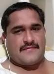 Shafpat , 24  , Al Ain
