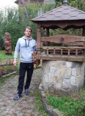 alexey, 48, Ukraine, Kryvyi Rih