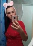 Tatyana, 37, Izhevsk