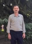 Andrey, 55  , Shamakhi