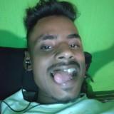 Ranjit, 26  , Jorhat