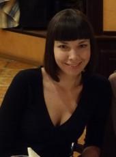 Yuliya, 34, Ukraine, Donetsk