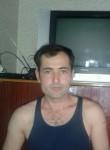khamrokul, 34  , Vardane