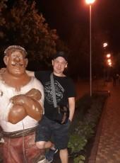 Boris, 46, Ukraine, Shostka