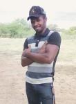 Fernando, 26  , Afogados da Ingazeira