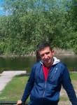 Gamlet, 42  , Belovodsk